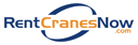 RentCranesNow.com :: Thousands of Crane Rentals Near You